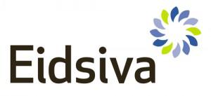 Eidsiva energi logo