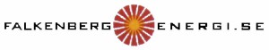 Falkenbergs_energi_logo