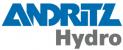 andritz-hydro