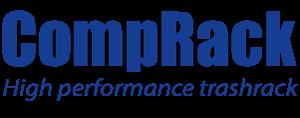 CompRack Logo