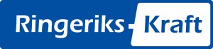 ringeriks-kraft_logo
