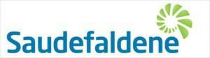 standard_Saudefaldene